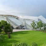 Fondation-Louis-Vuitton---Todd-Eberle-5