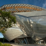 Fondation-Louis-Vuitton---Todd-Eberle-6
