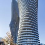Absolute-Towers---MAD-Architects-1