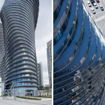 Absolute-Towers---MAD-Architects-4