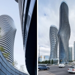 Absolute-Towers---MAD-Architects-5