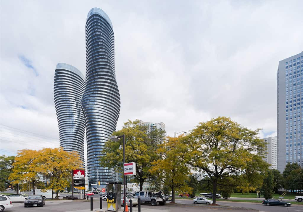 Absolute-Towers---MAD-Architects-6