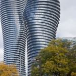 Absolute-Towers---MAD-Architects-7