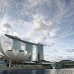 Marina-Bay-Sands---Safdie-Architects-1