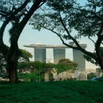 Marina-Bay-Sands---Safdie-Architects-10