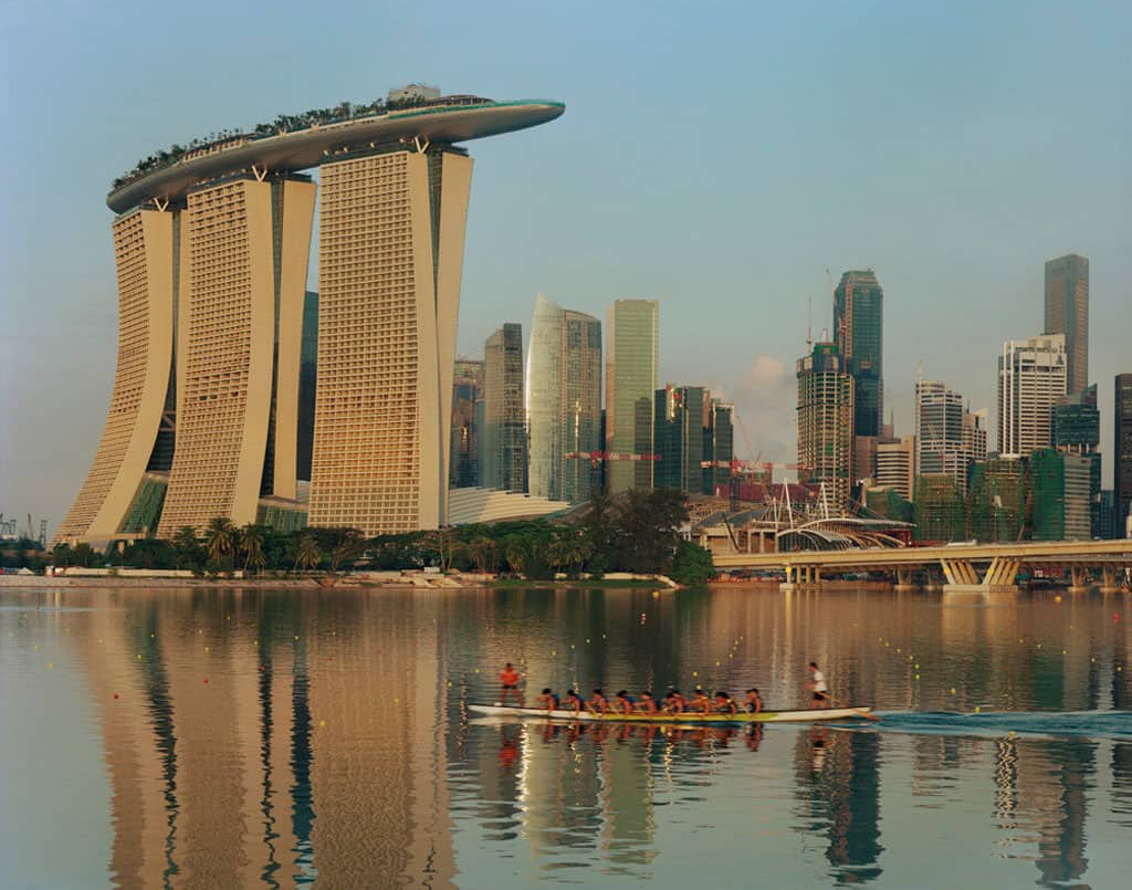 Marina-Bay-Sands---Safdie-Architects-11