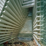 Marina-Bay-Sands---Safdie-Architects-12