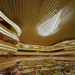 Marina-Bay-Sands---Safdie-Architects-13