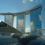 Marina-Bay-Sands---Safdie-Architects-14