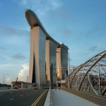 Marina-Bay-Sands---Safdie-Architects-15