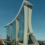 Marina-Bay-Sands---Safdie-Architects-16
