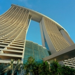 Marina-Bay-Sands---Safdie-Architects-19