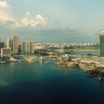 Marina-Bay-Sands---Safdie-Architects-20
