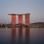 Marina-Bay-Sands---Safdie-Architects-21