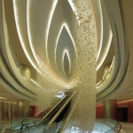 Marina-Bay-Sands---Safdie-Architects-25