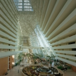 Marina-Bay-Sands---Safdie-Architects-26