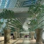 Marina-Bay-Sands---Safdie-Architects-28