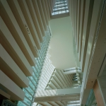 Marina-Bay-Sands---Safdie-Architects-29