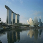 Marina-Bay-Sands---Safdie-Architects-3