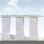 Marina-Bay-Sands---Safdie-Architects-31