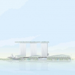 Marina-Bay-Sands---Safdie-Architects-32