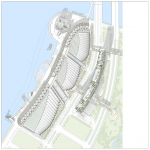 Marina-Bay-Sands---Safdie-Architects-34