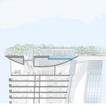 Marina-Bay-Sands---Safdie-Architects-36