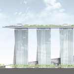 Marina-Bay-Sands---Safdie-Architects-38