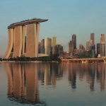 Marina-Bay-Sands---Safdie-Architects-7