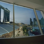 Marina-Bay-Sands---Safdie-Architects-8