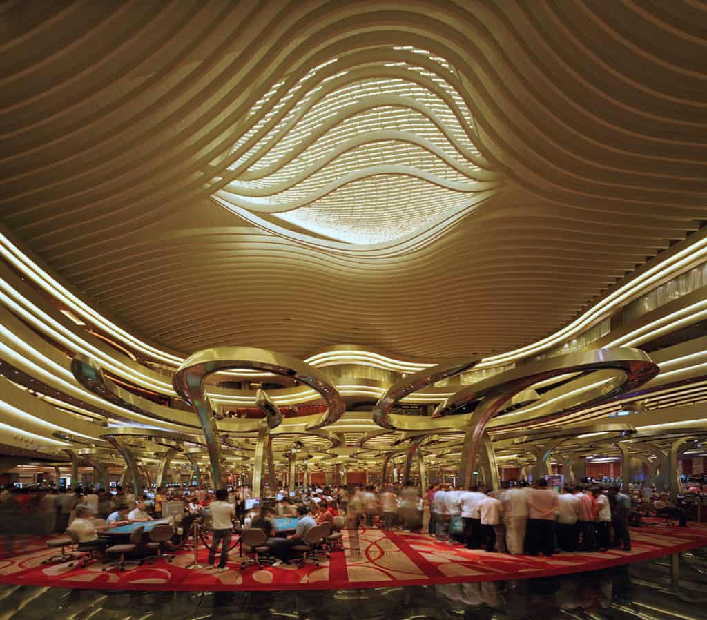 Marina-Bay-Sands---Safdie-Architects-9