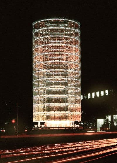 Tower_of_Winds_rev_Tomio_Ohashi-opt