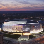 bok-center-evening-opt