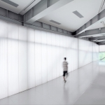 Nanjing Sifang Art Museum by Steven Holl Architects 1
