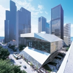 Seattle-Public-Library---OMA-1