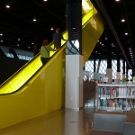 Seattle-Public-Library---OMA-17