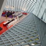 Seattle-Public-Library---OMA-19