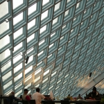 Seattle-Public-Library---OMA-21