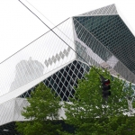 Seattle-Public-Library---OMA-22
