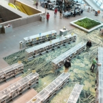 Seattle-Public-Library---OMA-24