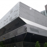 Seattle-Public-Library---OMA-28