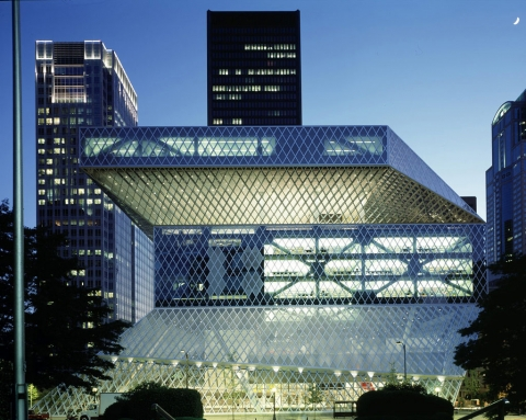Seattle-Public-Library---OMA-3