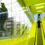 Seattle-Public-Library---OMA-51