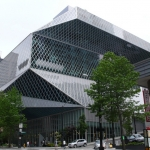 Seattle-Public-Library---OMA-6