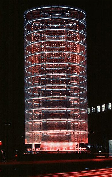 Tower_of_Winds_Toyo_Ito_1-opt