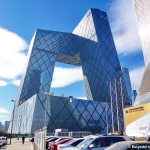 cctv headquarters by oma architects beijing 25