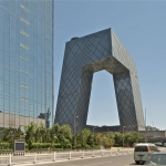 cctv headquarters by oma architects beijing 5