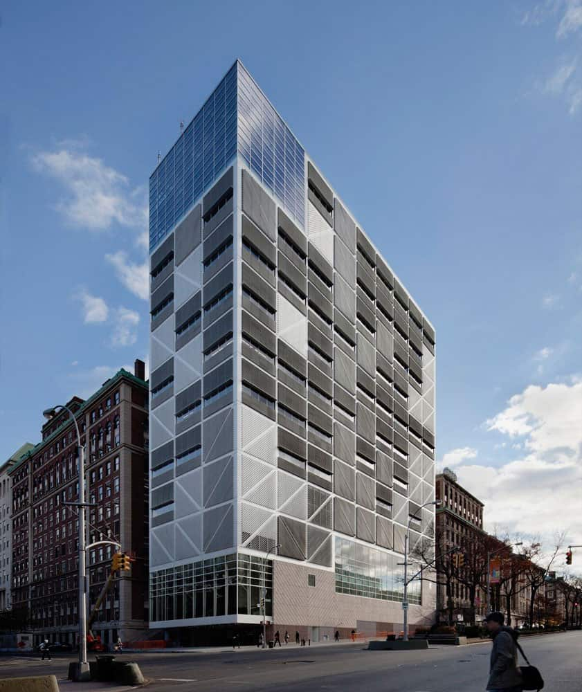 columbia university northwest corner building 2 2