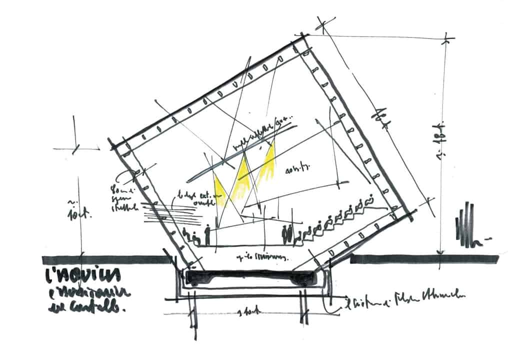 Auditorium-of-the-Park---Renzo-Piano-Building-Workshop-2