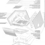Auditorium-of-the-Park---Renzo-Piano-Building-Workshop-7